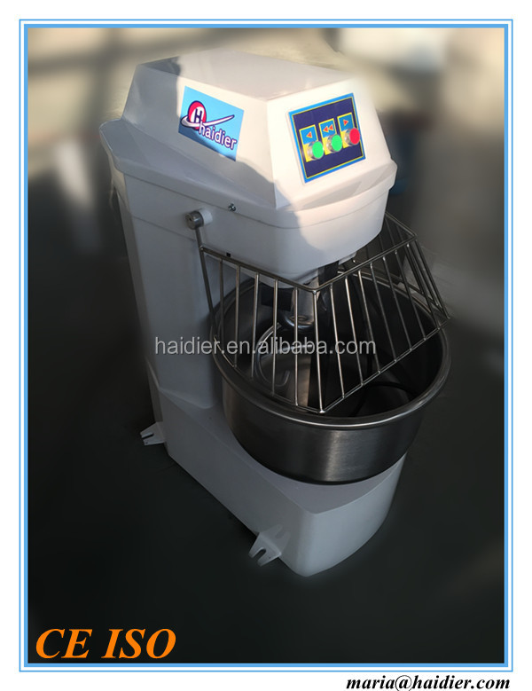 dough kneading machine home use