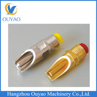 Good quality drinking nipple for pig and rabbit