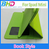 Tablet PC Cover for Ipad Mini