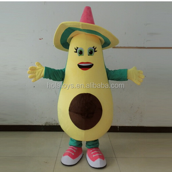 avocado mascot costume.jpg