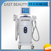 cryo vacuum ultrasonic fat freeze cellulite reduce weight loss naturally