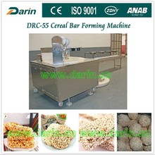 Automatic Cereal Bar Making Machine For Sachima/caramel Treats