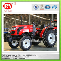 RD350 35HP 4*2 Tractors and Equipments