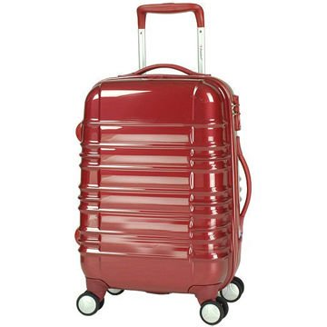 Hardshell ABS+PC Trolley Case/Polycarbonate korea and japan trolley luggage