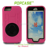 2016 New Arrival Protective PC Phone Case For iphone 7