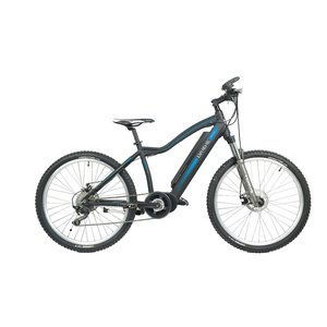 "26"" mountain ebike electrical bicycle"