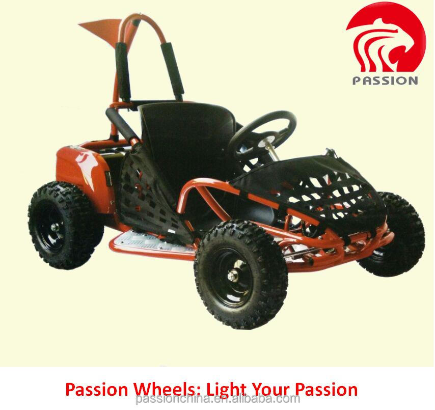 1000W 48V Electric Buggy For Kids buggy, dune buggy CE