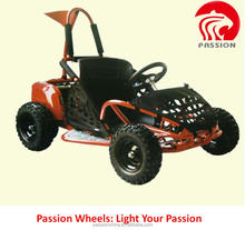80cc&1000W 48V Electric Buggy For Kids buggy, dune buggy CE