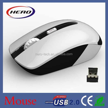 computer mouse manufacturing companies different mouse models for laptop and desktop