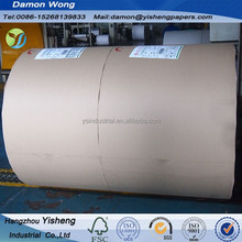 NINE DRAGON Kertas duplex board paper made in China