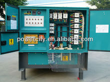high quality generator load bank