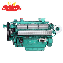 Good Quality Model Man Price List Diesel Engine For Generator