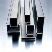 Q235B ERW carbon steel fin tube , 106 seamless steel pipe