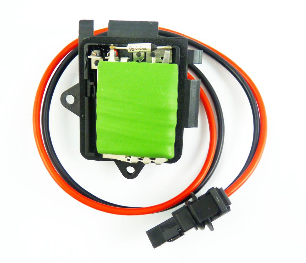 resistance de chauffage opel vivaro renault trafic ii 4409452 7701050325 buy heater regulator. Black Bedroom Furniture Sets. Home Design Ideas