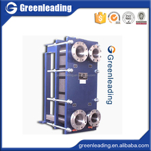 chemical plate heat exchanger price list