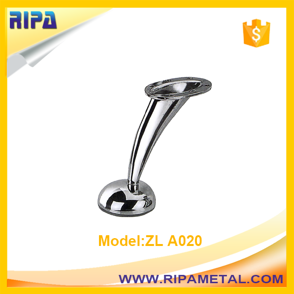 metal furniture legs for sofa hardware