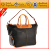 Hot sale fashion women leather bag high quality designer women leather handbags