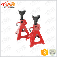 2016 Hot Selling Widely Use Motorcycle Jack Stand