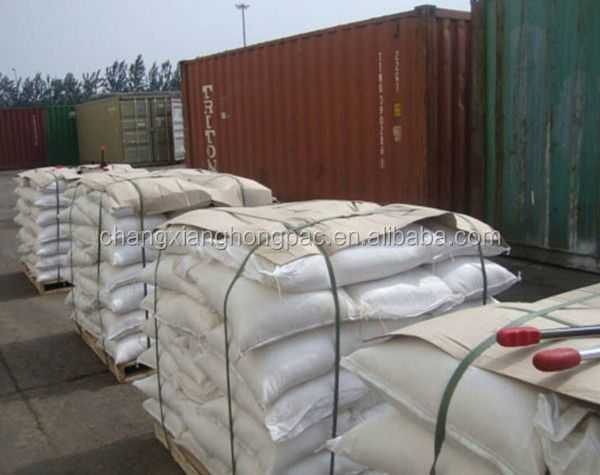 HS Code 3102210000/Factory Supply Agriculture Chemicals Preparation Of Ammonium Sulphate