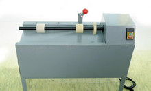 RT-800B manual paper core cutting machine