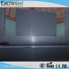 High Reliability New Type Bus, Van, Car Usage P3 Full Color SMD Mini Led Display Screen