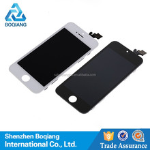 Big Discount For iPhone 5 Touch Screen Digitizer Controller IC,Tianma AAA Ecran For iPhone 5,For iPhone 5 Ekran