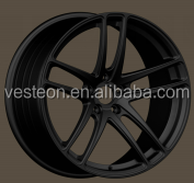 12/13/1415/17/18/19/20/22/24/26/28 inch replica Alloy Wheel for sale 5*112/5*120/5*100/4*100/114.3