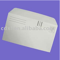 Promotional wallet envelope self-adhesive paper envelope