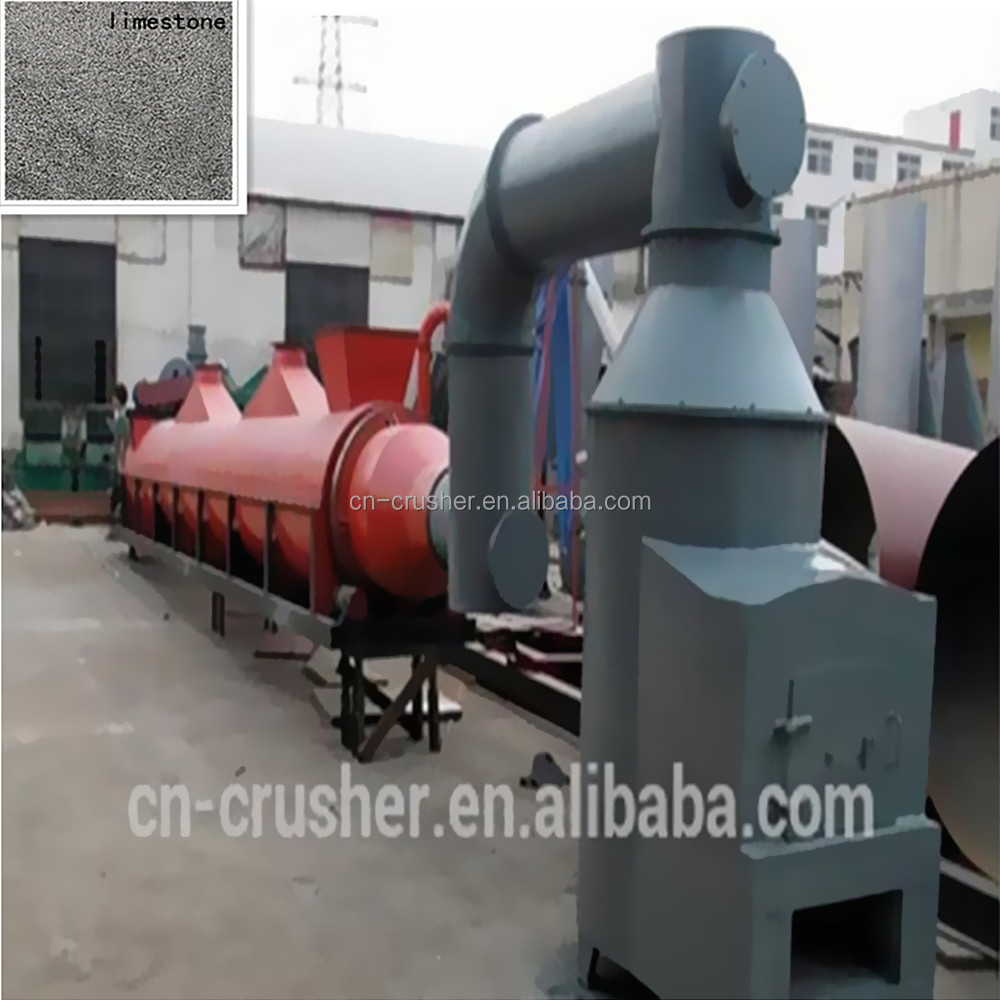 Hot sales industrial wood pellet stove and wood sawdust rotary drum drying machine