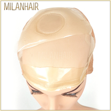 aliexpress hair new fashion girls tops wig making caps overnight delivery