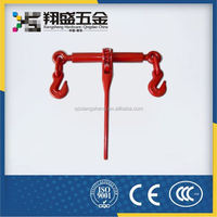 Ratchet Load Binder Hardware Product