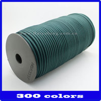 paracord weaving military rope for sale manufacturer
