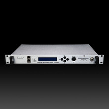 CATV 1550 External Modulated Optical Transmitter