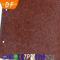 New Style Popular Cheap Faux Leather