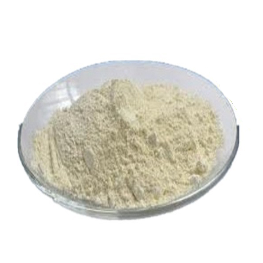 High quality <strong>food</strong> grade guar gum with reasonable price !