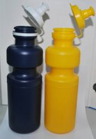 SBS fashion PE sport water bottle BTA006
