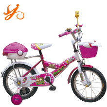 85% or CKD packing children bike / children bicycle / baby cycle