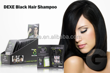 Best dry shampoo for oily hair 2016 alibaba innovative product manufacturer