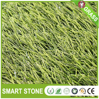 Stable and reliable artificial grass for football second hand artificial turf for sports