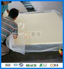 4*8 HDPE White Compressed Waterproof PVA Foam Sheet