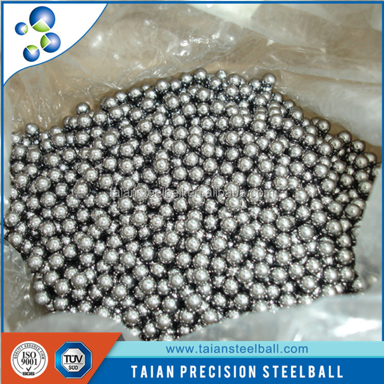 sell low price grinding steel ball ISO9001 carbon steel ball 4.5mm steel ball