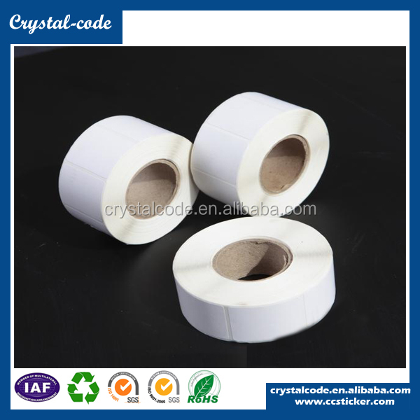 bpa free rolls medical jumbo general 40mmx60mm direct thermal paper