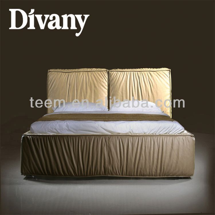 Queen Size Choice Hotels Bedding