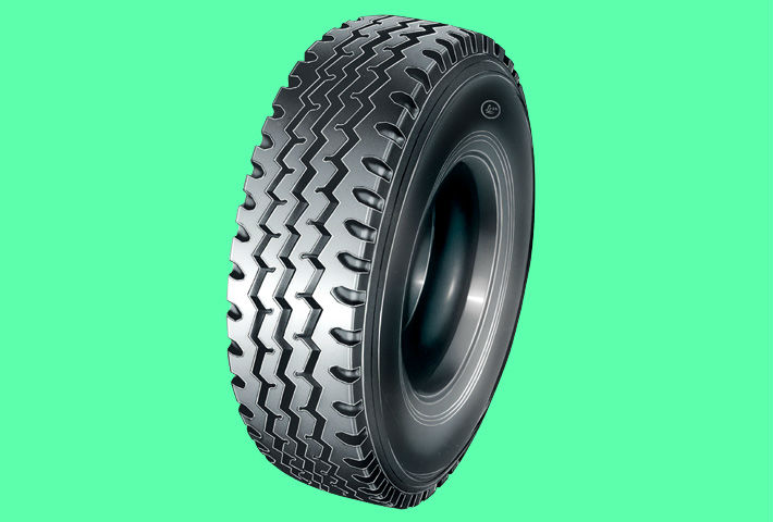 triangle linglong wholesale off road truck tyres 700r16 for sale