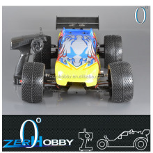 hsp rc cars 1/8th Scale Nitro Off-Road Truggy 94085
