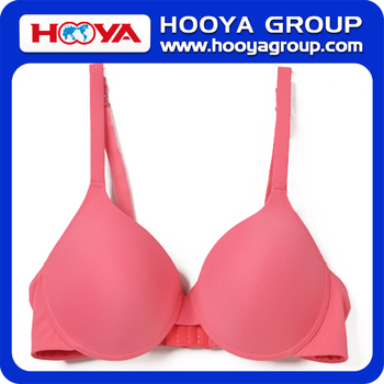 2016 Colorful Latest Fashion Sexy Bra For Pretty Girl