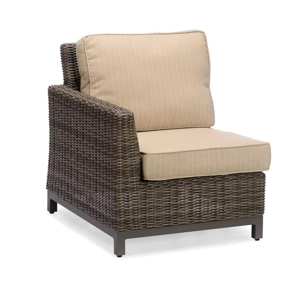 leisure patio furniture luxury wicker big living room sofa set view sofa set golden eagle. Black Bedroom Furniture Sets. Home Design Ideas