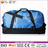 foldable Travel Packable Duffle Bag Collapsible Travel Bags