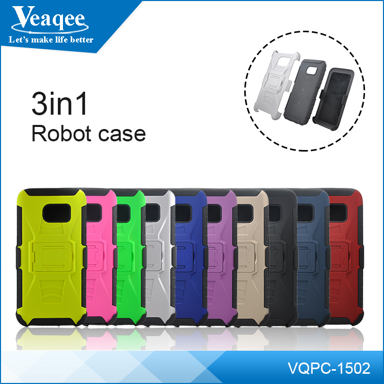 Veaqee aluminum hard case,waterproof hard case,for iphone hard case