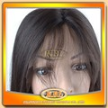 New Arrival 100% unprocessed front lace wig vietnamese hair,wigs in dubai bellami wigs